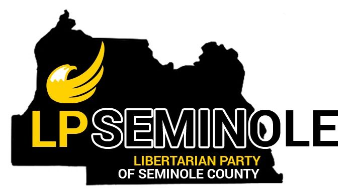 Libertarian Party of Seminole County